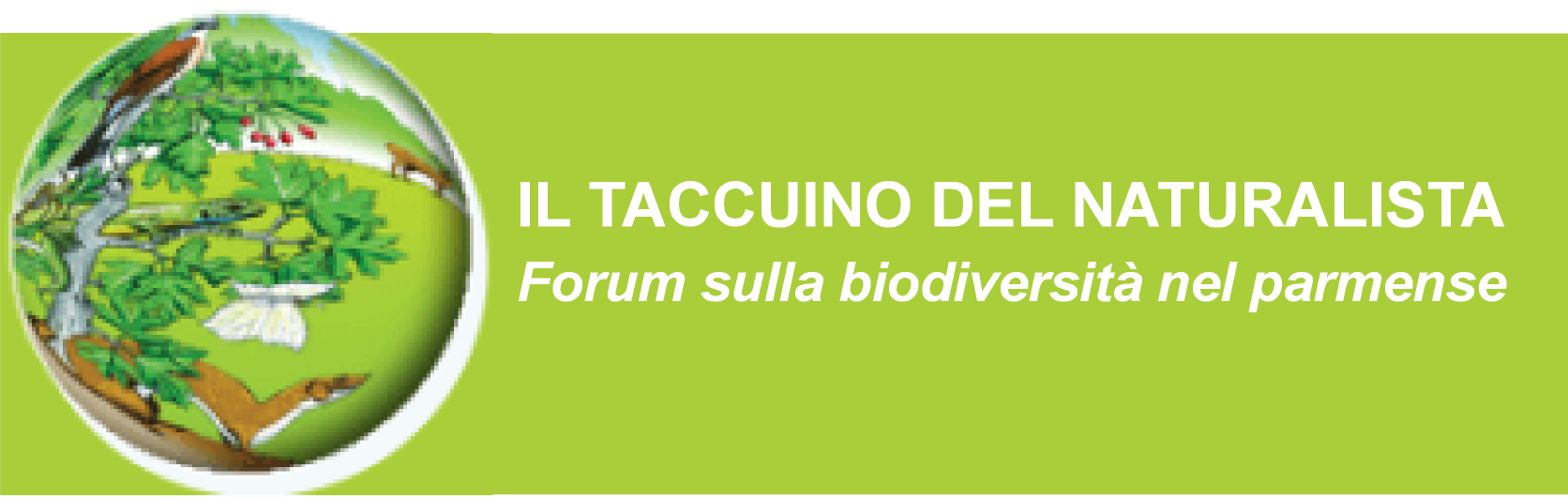 Natura-Parma